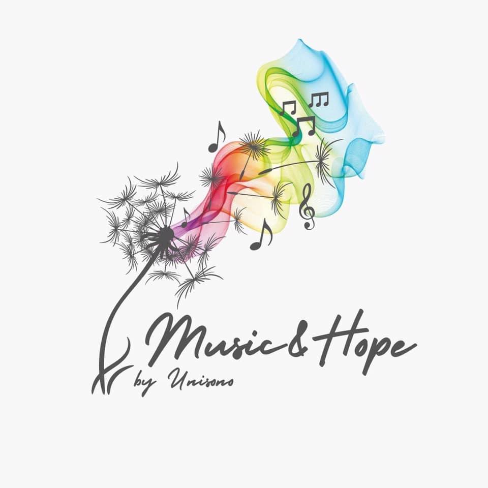 Music & Hope