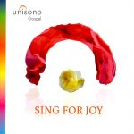 Sing_For_Joy